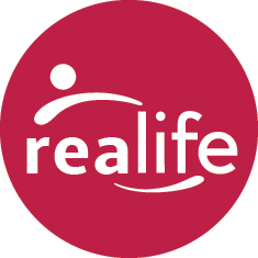 http://www.realife.pl/