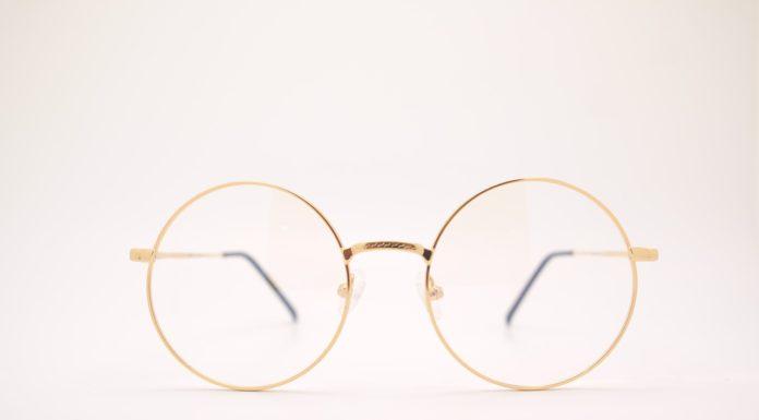 Jak prawidłowo dobrać oprawki okularów do kształtu twarzy?