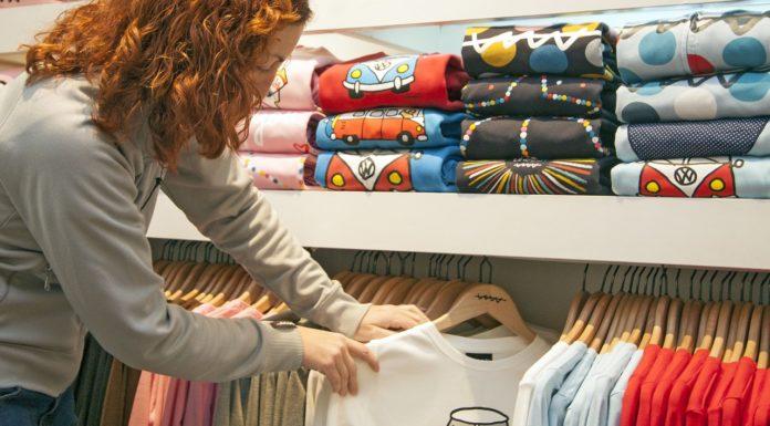 Jakie znaczenie mają kolory Twoich ubrań?