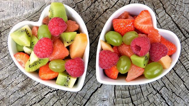 Sprawdzone suplementy diety