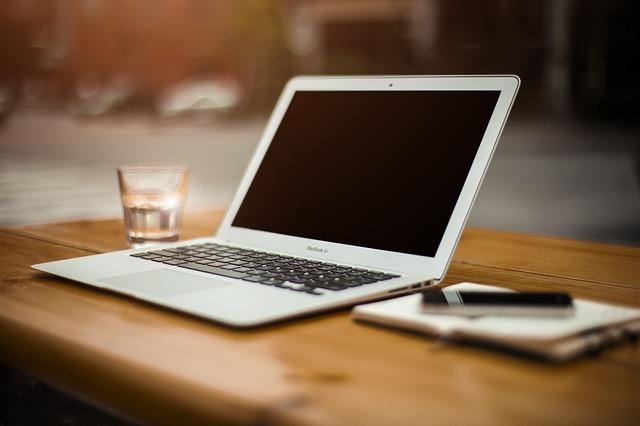 Blogowy świat