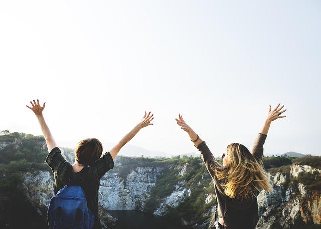 Zanim pojedziesz w góry zarezerwuj dla siebie nocleg