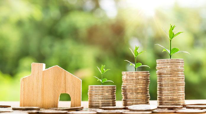 Czy Polacy mieszkający w Norwegi mają szansę na kredyt hipoteczny