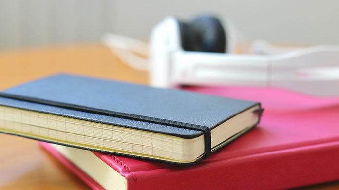 Kalendarz czy notes a5? Co jest bardziej praktycznym gadżetem?