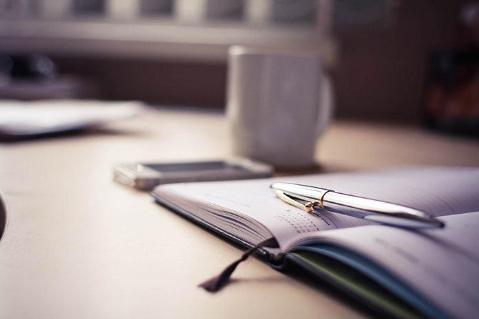 Jak wybrać notariusza?