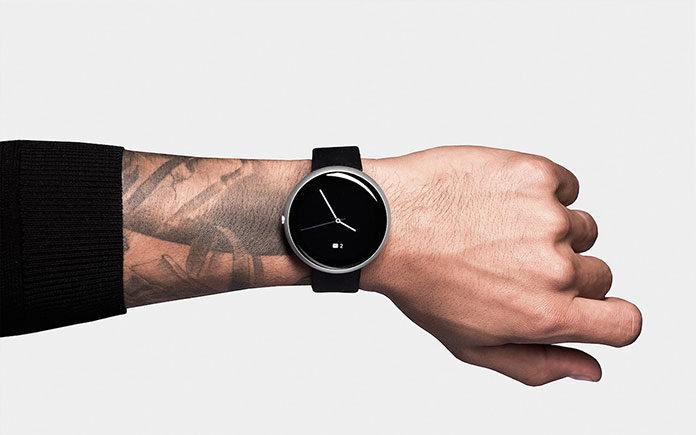 Smartwatche dla sportowców