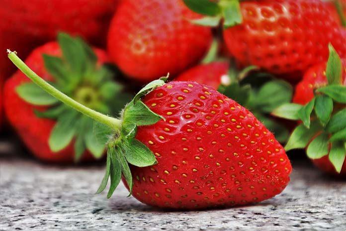 Jak dobre jedzenie przekłada się na pracę naszego organizmu?