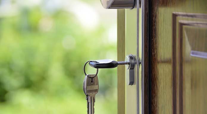 Dorabianie kluczy – co warto wiedzieć o tej usłudze?