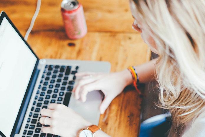 Ochrona danych osobowych – co warto wiedzieć o tym zagadnieniu