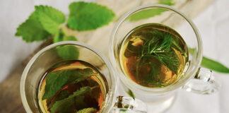 Herbata – co charakteryzuje ten napój
