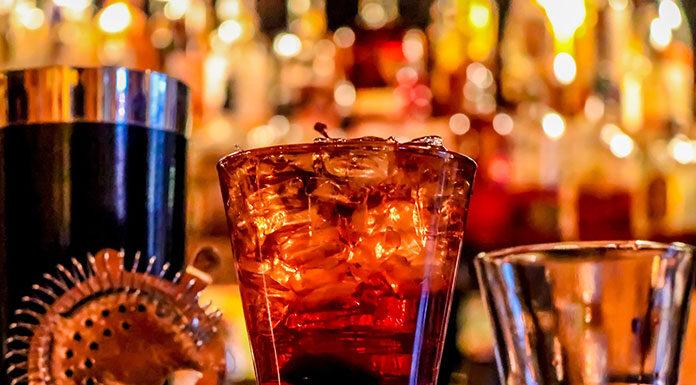 Nikka blended whisky – co warto wiedzieć na jej temat