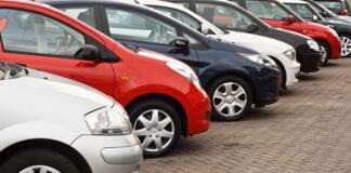 Jak działa skup aut
